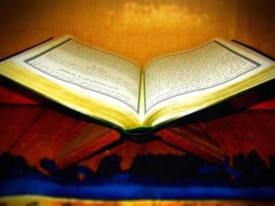 Edited Holy Book_rsz.jpg