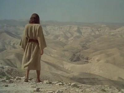 Jesus_in_desert.jpg